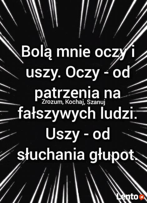 Randki z kobietami i dziewczynami w Jelczu directoryzoon.com