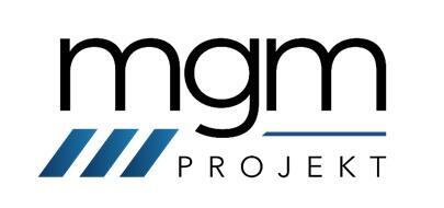 Asystent Projektanta / Inżynier ds. projektowania