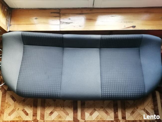 koła, fotele, narzędzia GM (Opel, Vauxhall)