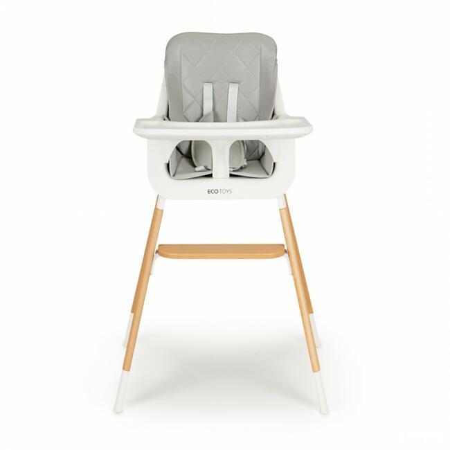 Krzesełko-Fotelik do karmienia