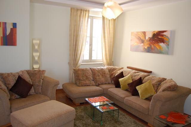 Sopot apartamenty, Sopot noclegi