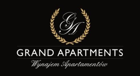 Grand apartments - Sopot apartamenty, Gdańsk noclegi