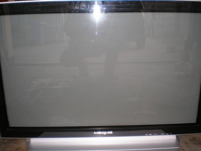 Części do LCD za 150zl i inne