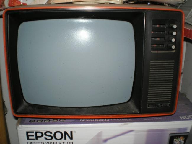 Telewizory; ,29, i 14'' za40zl.- wszystkiego likwidacja