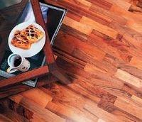 Cyklinowanie, układanie podłóg drewnianych, parkietu, paneli