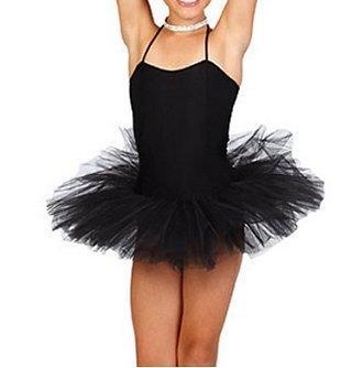 Sklep balet - taniec - gimnastyka artystyczna