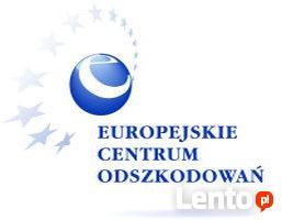 Europejskie Centrum Odszkodowań (EuCO) - Sławno
