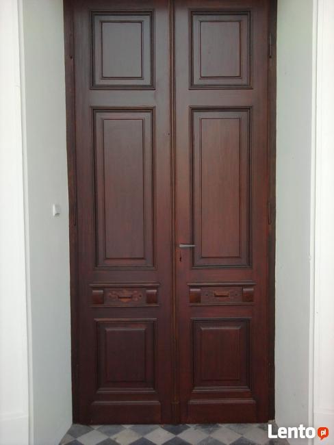 Renowacja okien drewnianych-www.renowacja-martin.pl
