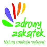 Zdrowy Zakątek -Natura smakuje najlepiej sklep internetowy