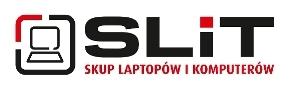 Skup laptopów, komputerów PC, tabletów, aparatów
