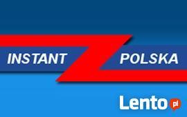 Wypożyczalnia rusztowań Poznań