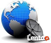 Telewizja Cyfrowa - Montaż Anten - Ustawienie Anteny