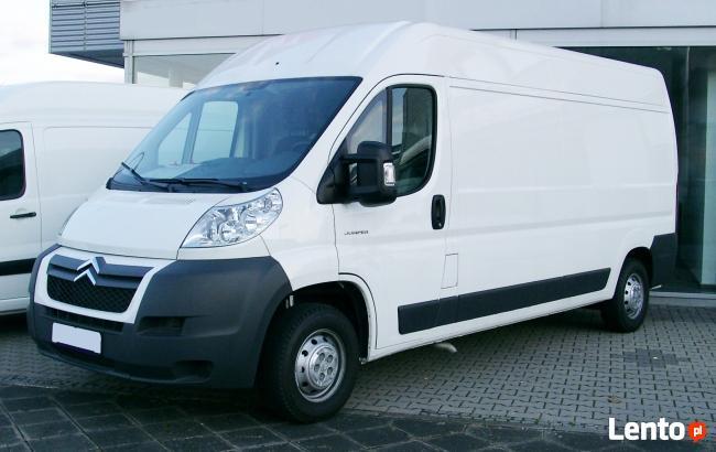 Transport Przeprowadzki Kielce Tanio!!!!!!!!!!!!!