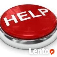 Informatyk na wezwanie 881353453