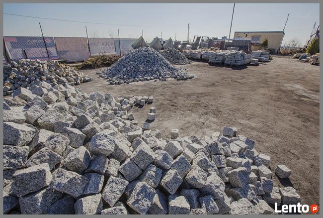 Skład kamienia AQUAstone