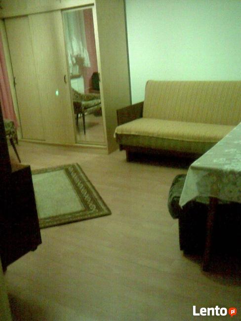 Mam pokoje dla par oraz dla pracownikow
