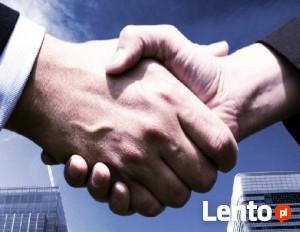 Kupię Spółkę Prawa Handlowego-Każdą/tel.505-705-577