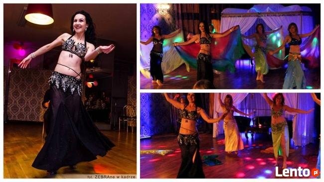 32444418f040 Odkryj w sobie pierwotną kobiecość taniec brzucha Piaseczno Piaseczno