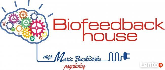 EEG Biofeedback Jaworze k. Bielska-Białej