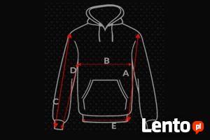 Włoski Wiosenny płaszcz typu trencz kolor beż nowy!