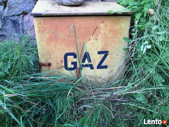 Działka rolno budowlana 7.2ha szer. 145m okolice Garwolina