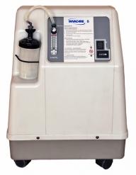 koncentrator tlenu Kozy - wynajem