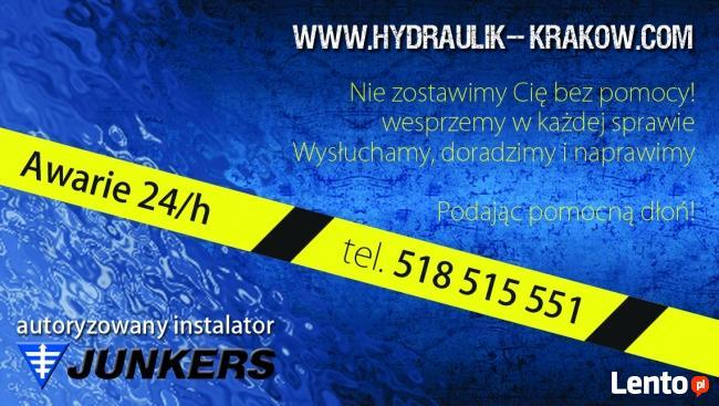 INSTALACJE WOD-KAN_GAZ_CO