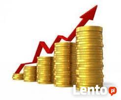 Księgowośc dla małych i dużych firm z Economic Consulting