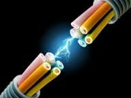 Inteliget-Dom Instalarstwo elektryczne