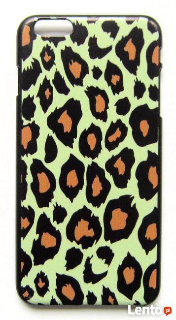 Designerski Cover, Etui, Case dla Iphone 6 Plus