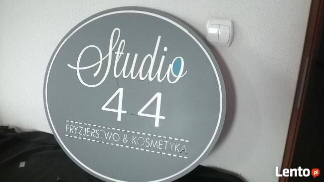 Litery 3d,logo,napisy,inicjały