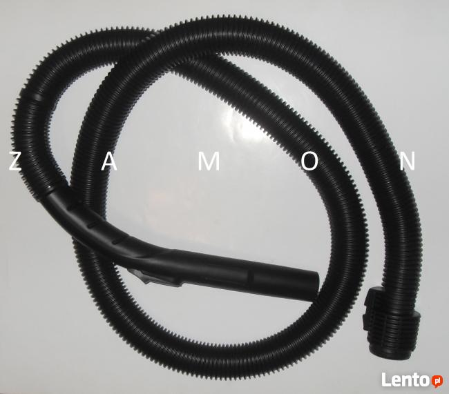 Wąż Karcher 4001 - Nowy