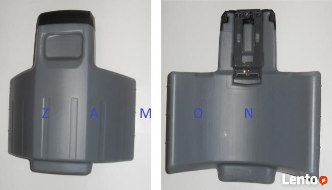 Pojemnik na detergent Karcher 4001 - Nowy