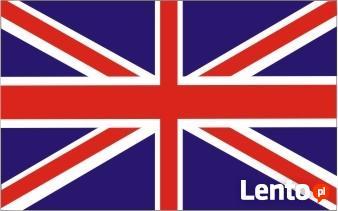 Rozliczenie podatkowe Anglia