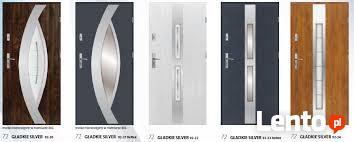 okna podłogi bramy rolety atrakcyjne ceny http://www.zbydrew
