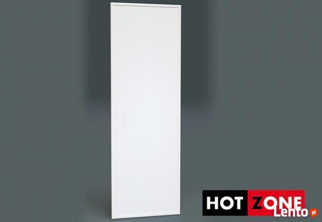 Ogrzewanie panel grzewczy na podczerwień panele 180X60 1100W