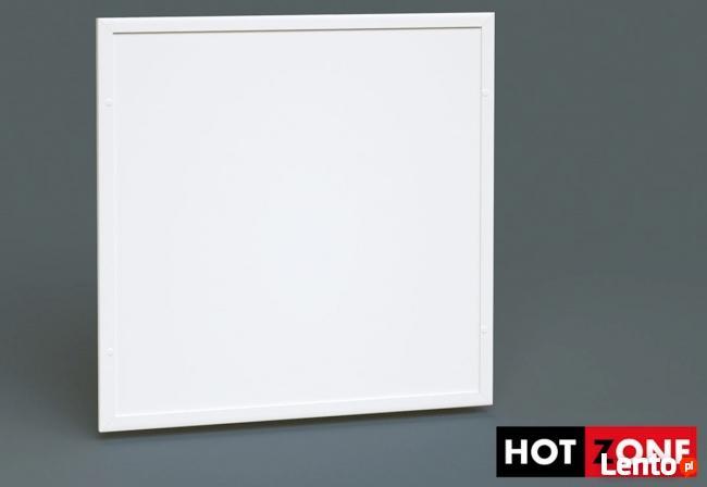 Ogrzewanie panel grzewczy na podczerwień panele 60X60CM 400W