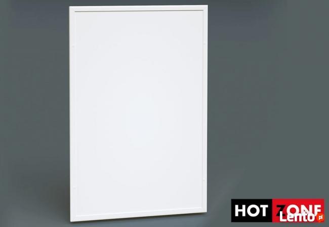Ogrzewanie panel grzewczy na podczerwień panele 90X60CM 600W