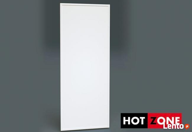 Ogrzewanie panel grzewczy na podczerwień panele 150X60 1000W
