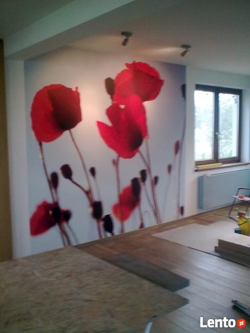 Tapetowanie ścian-montaż fototapet-sztukaterii-509-983-864