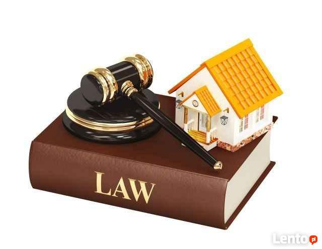 Szukasz profesjonalnej pomocy prawnej w Bułgarii?