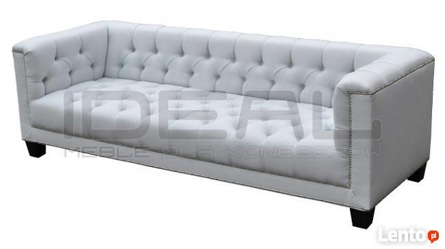 Sofa Kno II