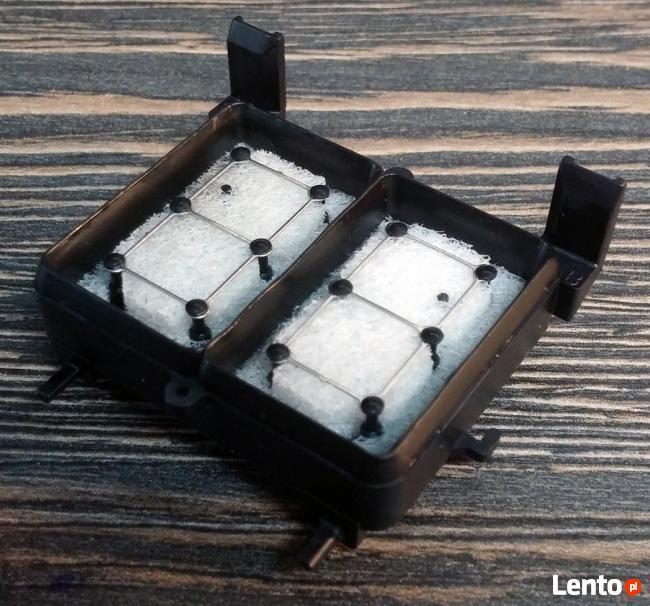 Captopy DX4 DX5 DX6 DX7 DX8 DX9 - od 95 zł wysyłka 24h