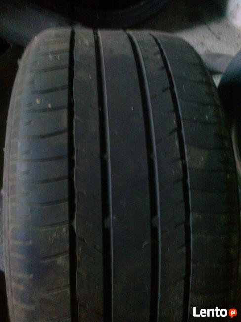 Opony 255x35x18 , 235x40x18
