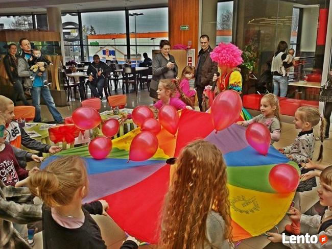 Super urodziny dla Dziecka - HIT