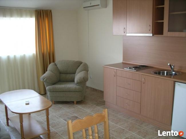 BULGARIA, Ravda, Aparthotel Rutland Bay Apartamenty