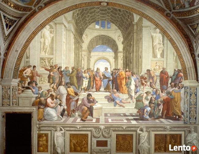 korepetycje filozofia - rozmowy filozoficzne
