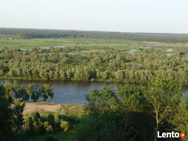 Ukraina. Staw rybny, 35ha + torfowiska, 30ha zrodla wody