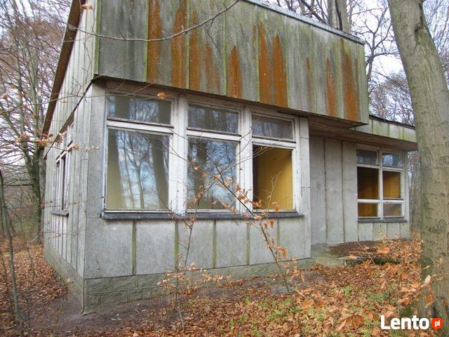 Pensjonat, Drawsko Pomorskie, na sprzedaż, 595 000 zł.