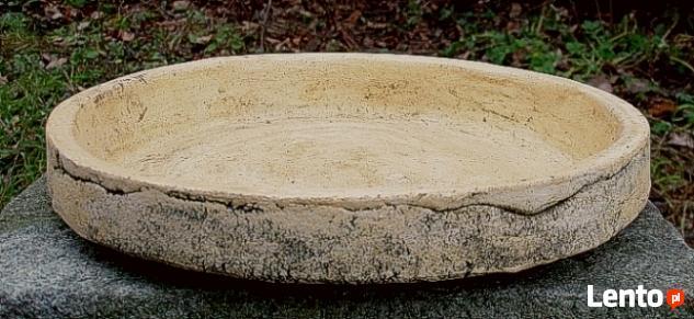 Sprzedam donicę ceramiczną do Bonsai. Śr. 55 cm.
